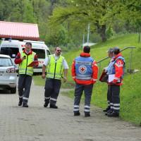 17-05-2014_lindau_weiler_evakuierungsuebung_bombenfund_betreuungsdienst_brk_schwaben-kontingent_groll_new-facts-eu20140517_0032