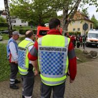 17-05-2014_lindau_weiler_evakuierungsuebung_bombenfund_betreuungsdienst_brk_schwaben-kontingent_groll_new-facts-eu20140517_0033