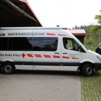 17-05-2014_lindau_weiler_evakuierungsuebung_bombenfund_betreuungsdienst_brk_schwaben-kontingent_groll_new-facts-eu20140517_0034