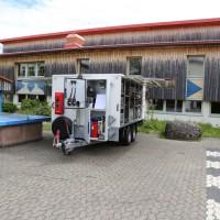 17-05-2014_lindau_weiler_evakuierungsuebung_bombenfund_betreuungsdienst_brk_schwaben-kontingent_groll_new-facts-eu20140517_0035