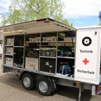 17-05-2014_lindau_weiler_evakuierungsuebung_bombenfund_betreuungsdienst_brk_schwaben-kontingent_groll_new-facts-eu20140517_0037