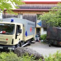 17-05-2014_lindau_weiler_evakuierungsuebung_bombenfund_betreuungsdienst_brk_schwaben-kontingent_groll_new-facts-eu20140517_0038
