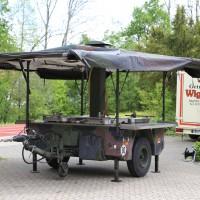17-05-2014_lindau_weiler_evakuierungsuebung_bombenfund_betreuungsdienst_brk_schwaben-kontingent_groll_new-facts-eu20140517_0039