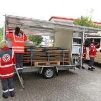 17-05-2014_lindau_weiler_evakuierungsuebung_bombenfund_betreuungsdienst_brk_schwaben-kontingent_groll_new-facts-eu20140517_0040