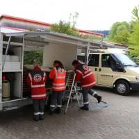 17-05-2014_lindau_weiler_evakuierungsuebung_bombenfund_betreuungsdienst_brk_schwaben-kontingent_groll_new-facts-eu20140517_0041