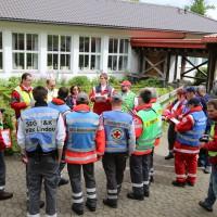 17-05-2014_lindau_weiler_evakuierungsuebung_bombenfund_betreuungsdienst_brk_schwaben-kontingent_groll_new-facts-eu20140517_0043
