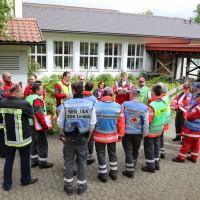 17-05-2014_lindau_weiler_evakuierungsuebung_bombenfund_betreuungsdienst_brk_schwaben-kontingent_groll_new-facts-eu20140517_0044