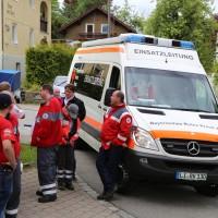 17-05-2014_lindau_weiler_evakuierungsuebung_bombenfund_betreuungsdienst_brk_schwaben-kontingent_groll_new-facts-eu20140517_0045