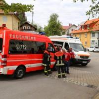 17-05-2014_lindau_weiler_evakuierungsuebung_bombenfund_betreuungsdienst_brk_schwaben-kontingent_groll_new-facts-eu20140517_0046