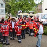 17-05-2014_lindau_weiler_evakuierungsuebung_bombenfund_betreuungsdienst_brk_schwaben-kontingent_groll_new-facts-eu20140517_0047