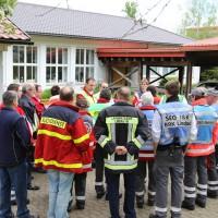 17-05-2014_lindau_weiler_evakuierungsuebung_bombenfund_betreuungsdienst_brk_schwaben-kontingent_groll_new-facts-eu20140517_0048