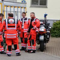 17-05-2014_lindau_weiler_evakuierungsuebung_bombenfund_betreuungsdienst_brk_schwaben-kontingent_groll_new-facts-eu20140517_0049