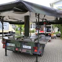 17-05-2014_lindau_weiler_evakuierungsuebung_bombenfund_betreuungsdienst_brk_schwaben-kontingent_groll_new-facts-eu20140517_0052