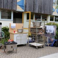17-05-2014_lindau_weiler_evakuierungsuebung_bombenfund_betreuungsdienst_brk_schwaben-kontingent_groll_new-facts-eu20140517_0054