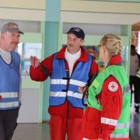 17-05-2014_lindau_weiler_evakuierungsuebung_bombenfund_betreuungsdienst_brk_schwaben-kontingent_groll_new-facts-eu20140517_0055