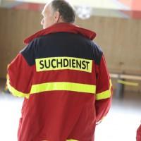 17-05-2014_lindau_weiler_evakuierungsuebung_bombenfund_betreuungsdienst_brk_schwaben-kontingent_groll_new-facts-eu20140517_0056