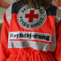17-05-2014_lindau_weiler_evakuierungsuebung_bombenfund_betreuungsdienst_brk_schwaben-kontingent_groll_new-facts-eu20140517_0057