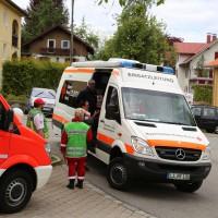 17-05-2014_lindau_weiler_evakuierungsuebung_bombenfund_betreuungsdienst_brk_schwaben-kontingent_groll_new-facts-eu20140517_0059