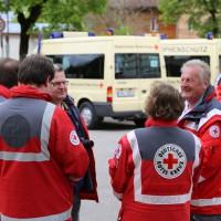 17-05-2014_lindau_weiler_evakuierungsuebung_bombenfund_betreuungsdienst_brk_schwaben-kontingent_groll_new-facts-eu20140517_0060