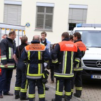17-05-2014_lindau_weiler_evakuierungsuebung_bombenfund_betreuungsdienst_brk_schwaben-kontingent_groll_new-facts-eu20140517_0062