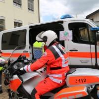 17-05-2014_lindau_weiler_evakuierungsuebung_bombenfund_betreuungsdienst_brk_schwaben-kontingent_groll_new-facts-eu20140517_0063