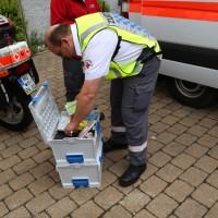 17-05-2014_lindau_weiler_evakuierungsuebung_bombenfund_betreuungsdienst_brk_schwaben-kontingent_groll_new-facts-eu20140517_0064