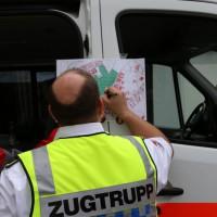 17-05-2014_lindau_weiler_evakuierungsuebung_bombenfund_betreuungsdienst_brk_schwaben-kontingent_groll_new-facts-eu20140517_0065