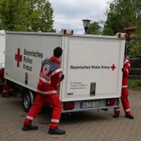 17-05-2014_lindau_weiler_evakuierungsuebung_bombenfund_betreuungsdienst_brk_schwaben-kontingent_groll_new-facts-eu20140517_0066