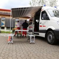 17-05-2014_lindau_weiler_evakuierungsuebung_bombenfund_betreuungsdienst_brk_schwaben-kontingent_groll_new-facts-eu20140517_0067