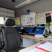 17-05-2014_lindau_weiler_evakuierungsuebung_bombenfund_betreuungsdienst_brk_schwaben-kontingent_groll_new-facts-eu20140517_0068