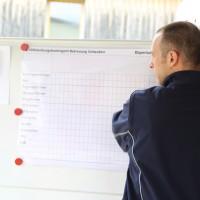 17-05-2014_lindau_weiler_evakuierungsuebung_bombenfund_betreuungsdienst_brk_schwaben-kontingent_groll_new-facts-eu20140517_0069