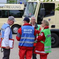 17-05-2014_lindau_weiler_evakuierungsuebung_bombenfund_betreuungsdienst_brk_schwaben-kontingent_groll_new-facts-eu20140517_0071