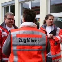 17-05-2014_lindau_weiler_evakuierungsuebung_bombenfund_betreuungsdienst_brk_schwaben-kontingent_groll_new-facts-eu20140517_0072