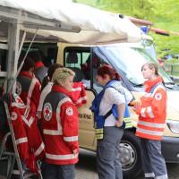 17-05-2014_lindau_weiler_evakuierungsuebung_bombenfund_betreuungsdienst_brk_schwaben-kontingent_groll_new-facts-eu20140517_0074