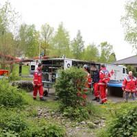 17-05-2014_lindau_weiler_evakuierungsuebung_bombenfund_betreuungsdienst_brk_schwaben-kontingent_groll_new-facts-eu20140517_0075