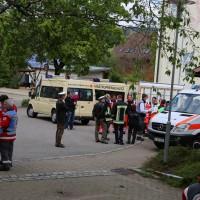 17-05-2014_lindau_weiler_evakuierungsuebung_bombenfund_betreuungsdienst_brk_schwaben-kontingent_groll_new-facts-eu20140517_0076