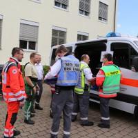 17-05-2014_lindau_weiler_evakuierungsuebung_bombenfund_betreuungsdienst_brk_schwaben-kontingent_groll_new-facts-eu20140517_0077