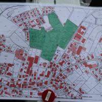 17-05-2014_lindau_weiler_evakuierungsuebung_bombenfund_betreuungsdienst_brk_schwaben-kontingent_groll_new-facts-eu20140517_0078