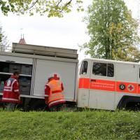 17-05-2014_lindau_weiler_evakuierungsuebung_bombenfund_betreuungsdienst_brk_schwaben-kontingent_groll_new-facts-eu20140517_0079