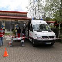 17-05-2014_lindau_weiler_evakuierungsuebung_bombenfund_betreuungsdienst_brk_schwaben-kontingent_groll_new-facts-eu20140517_0080