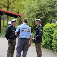 17-05-2014_lindau_weiler_evakuierungsuebung_bombenfund_betreuungsdienst_brk_schwaben-kontingent_groll_new-facts-eu20140517_0087