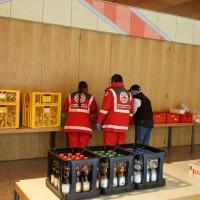 17-05-2014_lindau_weiler_evakuierungsuebung_bombenfund_betreuungsdienst_brk_schwaben-kontingent_groll_new-facts-eu20140517_0088