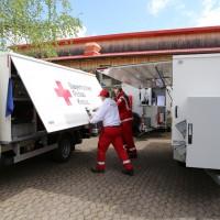 17-05-2014_lindau_weiler_evakuierungsuebung_bombenfund_betreuungsdienst_brk_schwaben-kontingent_groll_new-facts-eu20140517_0089