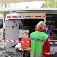 17-05-2014_lindau_weiler_evakuierungsuebung_bombenfund_betreuungsdienst_brk_schwaben-kontingent_groll_new-facts-eu20140517_0090