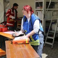 17-05-2014_lindau_weiler_evakuierungsuebung_bombenfund_betreuungsdienst_brk_schwaben-kontingent_groll_new-facts-eu20140517_0092