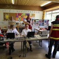 17-05-2014_lindau_weiler_evakuierungsuebung_bombenfund_betreuungsdienst_brk_schwaben-kontingent_groll_new-facts-eu20140517_0093