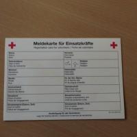17-05-2014_lindau_weiler_evakuierungsuebung_bombenfund_betreuungsdienst_brk_schwaben-kontingent_groll_new-facts-eu20140517_0095