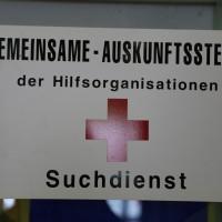 17-05-2014_lindau_weiler_evakuierungsuebung_bombenfund_betreuungsdienst_brk_schwaben-kontingent_groll_new-facts-eu20140517_0096