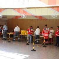 17-05-2014_lindau_weiler_evakuierungsuebung_bombenfund_betreuungsdienst_brk_schwaben-kontingent_groll_new-facts-eu20140517_0097