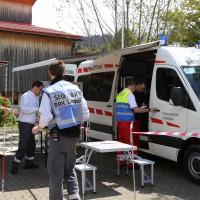 17-05-2014_lindau_weiler_evakuierungsuebung_bombenfund_betreuungsdienst_brk_schwaben-kontingent_groll_new-facts-eu20140517_0098